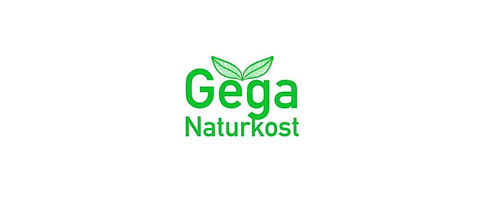 Gega Naturkost Logo HP.JPG
