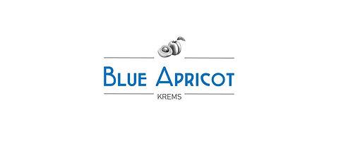 Blue Apricot.JPG