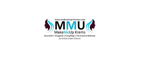 Logo Makemeup HP.JPG
