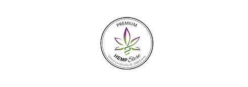 Premium Hemp Store Logo.JPG