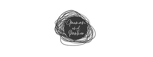 gaumen und partner logo.png