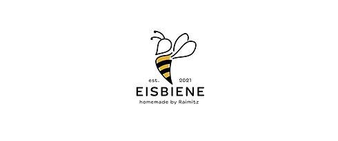 Eisbiene Logo Website.JPG