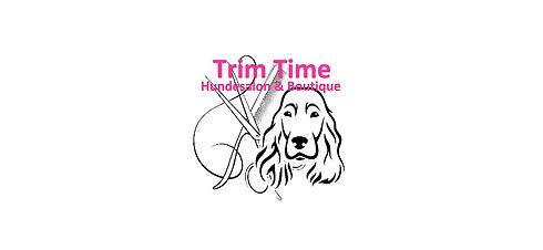 Trim Time.JPG