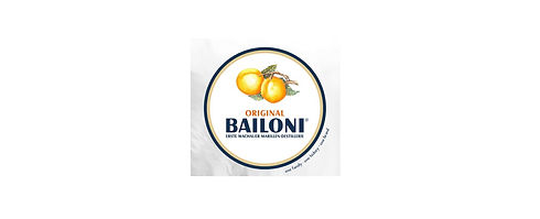 Bailoni Logo.JPG