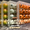 Thumbnail: Halloween Witch's Chest 24 chocolates