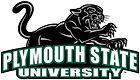 PSU Logo.jpg