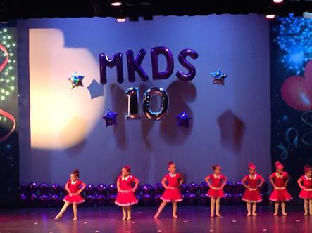 MKDS 06.17.17  (19).JPG