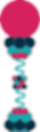 Column Curly2.png