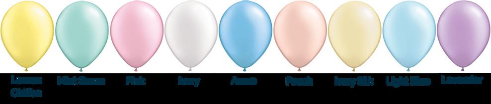 Color Palette - Pearl Pastel.png