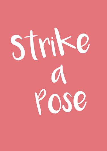 Strike a Pose.png