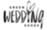 Green Wedding Shoes Logo1.png