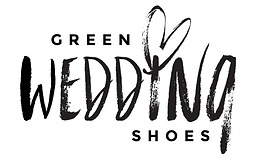Green Wedding Shoes Logo1.png