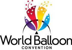 World Balloon Convention