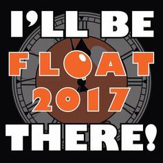 Float 2017 | Eye Candy Balloons