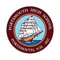 Portsmouth HS.png