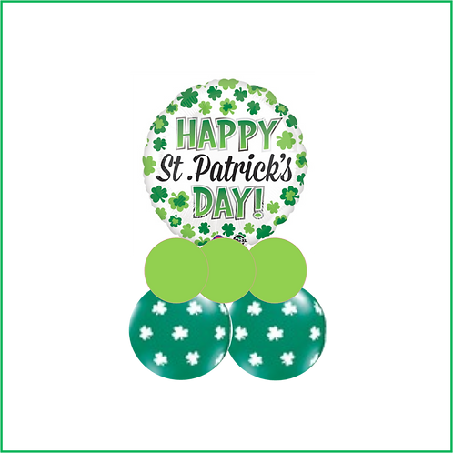 Shamrock for You (Choices)