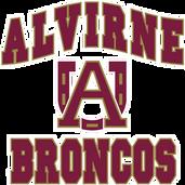 Alvirne High School Logo