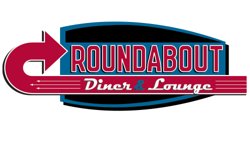 portsmouth diner, new hampshire restaurants, birthday party function rooms