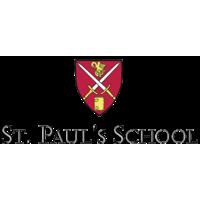 St. Paul's School Logo.png