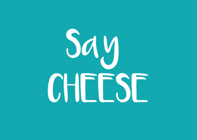 Copy of Say CHEESE.png