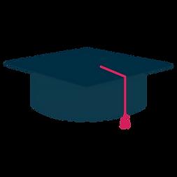 Grad Cap (1).png
