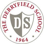 Derryfield School Logo.jpg