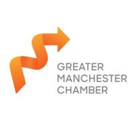 GMCC Logo.jpg