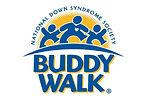 Buddy-Walk-Logo.jpg