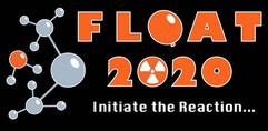 Float 2020 | Eye Candy Balloons