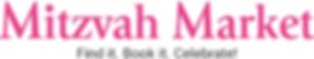 mitzvah-market-logo.png