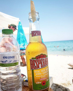 I been working all week, now where the hell is my drink_! #holiday #beer #beach #relax #tequila #tha