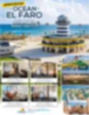 Ocean_El_Faro_Habitaciones.jpg