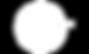 IATAN-Partner-Logos300-300x181.png