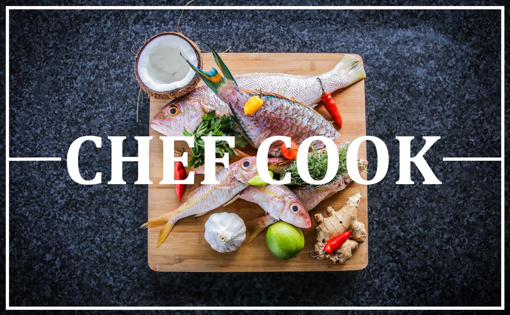 Chef cook chef domicile guadeloupe - Cours de cuisine en guadeloupe ...