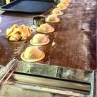 ravioles de langouste