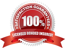 licensed-and-insured-seal.png