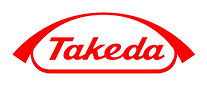 takeda_logo_rgb_jpg.jpg