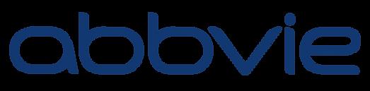 AbbVie-Logo-PNG-Transparent.png