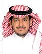 Dr.Abdulaziz Alhossan .jpg