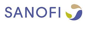 Sanofi-logo-customer.jpg