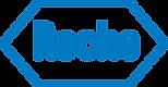 300px-Hoffmann-La_Roche_logo.svg.png