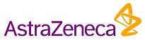 AZ-Logo.jpg