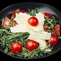 Rukola čeri salata