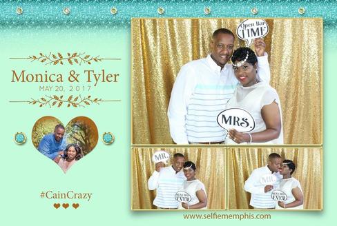 SM-Wedding20.png