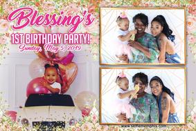 Sm-Birthday1.png