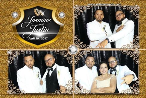 SM-Wedding19.png