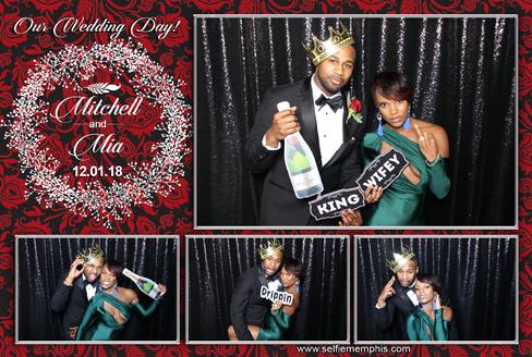 SM-Wedding18.png