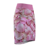 womens-pencil-skirt pink roses side.png