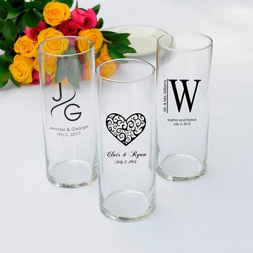 TCGC351 Wedding Favor Vase
