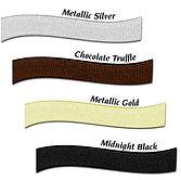 Ribbon Color Choices.JPG